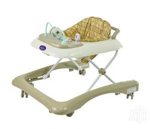 Baby Walker   Children's Gear & Safety for sale in Nairobi, Kilimani