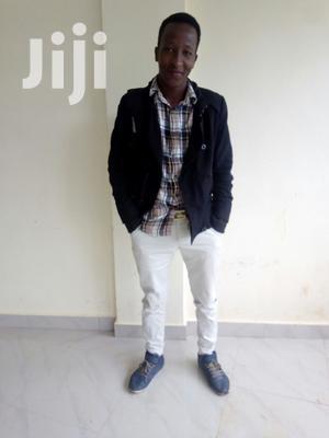 Seeking For A Job | Security CVs for sale in Mombasa, Mvita