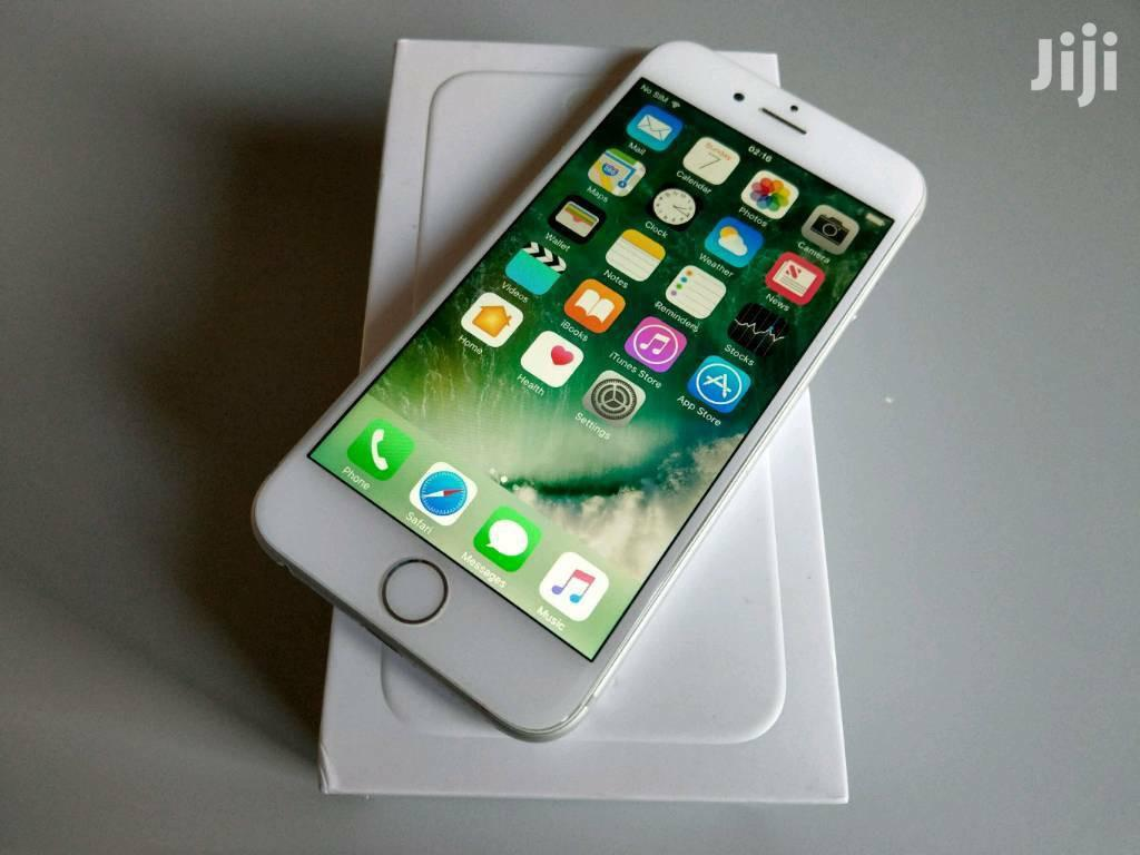 Archive: New Apple iPhone 6 64 GB