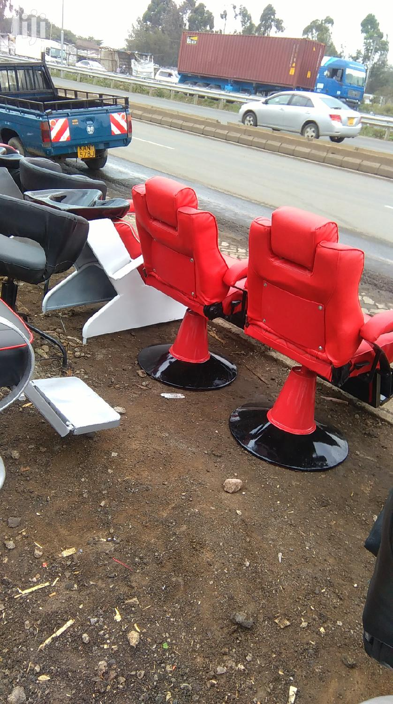 Salon Sink | Salon Equipment for sale in Umoja II, Nairobi, Kenya