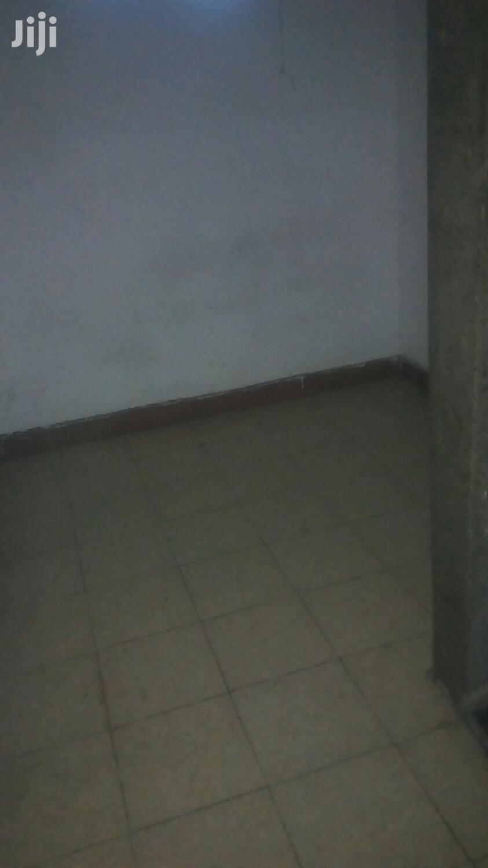 Bedsitter to Let in Town 6k | Houses & Apartments For Rent for sale in Tononoka, Mombasa, Kenya