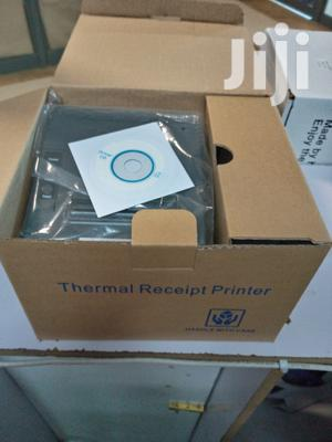Thermal Printer With Lan Port   Printers & Scanners for sale in Nairobi, Nairobi Central