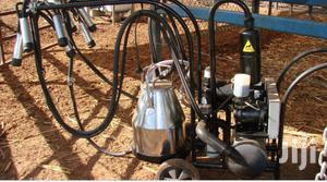 Milking Machine | Farm Machinery & Equipment for sale in Nairobi, Westlands
