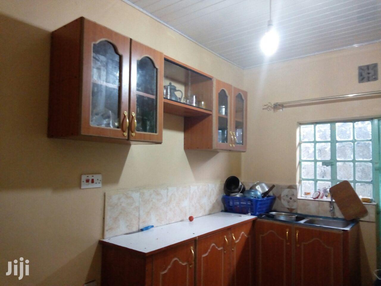 "3bdr Bungalow Sitting On 50"" By 80"" Plot | Houses & Apartments For Sale for sale in Ruiru, Kiambu, Kenya"