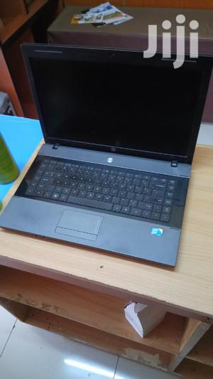 Laptop HP Compaq 620 4GB Intel Core 2 Duo 500GB | Laptops & Computers for sale in Nairobi, Nairobi Central