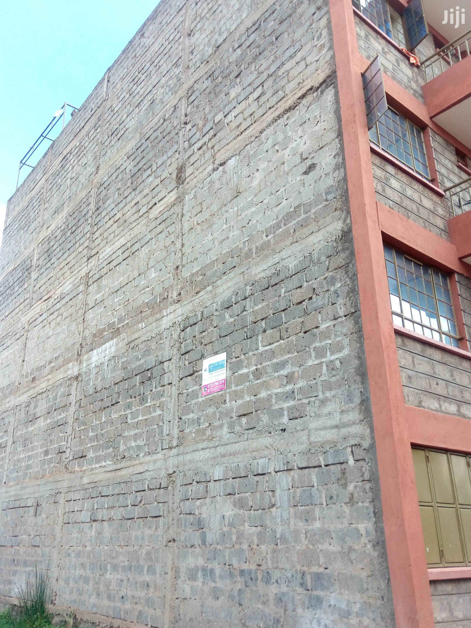 Commercial Flat For Sale | Commercial Property For Sale for sale in Nairobi Central, Nairobi, Kenya