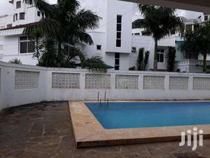 Nyali- Lavish 5 Bedroom Villa All Ensuite With Air Conditioners N Pool   Houses & Apartments For Sale for sale in Mombasa, Nyali