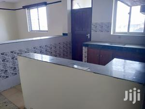 Fabulous 1BR Flat At Ksh At Chaani Area Mombasa To Let