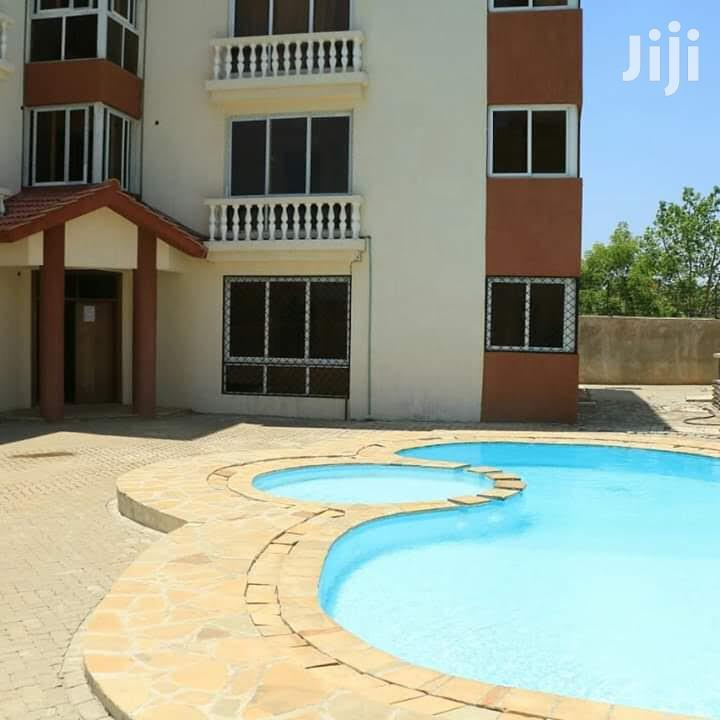 Archive: 1 Bedroom Furnished Apartment With Swimming Pool