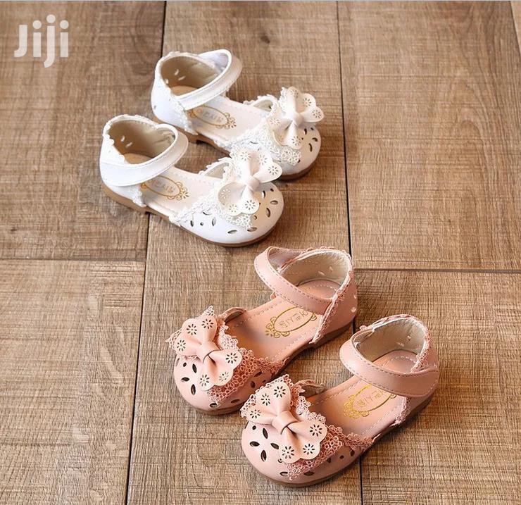 Baby Shoes | Children's Shoes for sale in Mvita, Mombasa, Kenya
