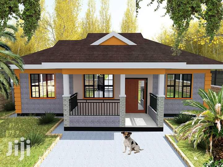 Architectural And Structural Design | Building & Trades Services for sale in Donholm, Nairobi, Kenya