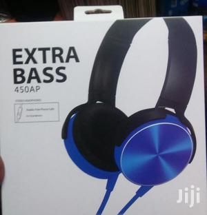 Headphones Available Wireless Headphones And Wired Head Phones   Headphones for sale in Nairobi, Nairobi Central