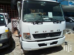 Mitsubishi Fuso 2015 White | Trucks & Trailers for sale in Mombasa, Mvita