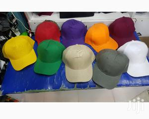 Unisex Baseball Caps   Clothing Accessories for sale in Nairobi, Nairobi Central
