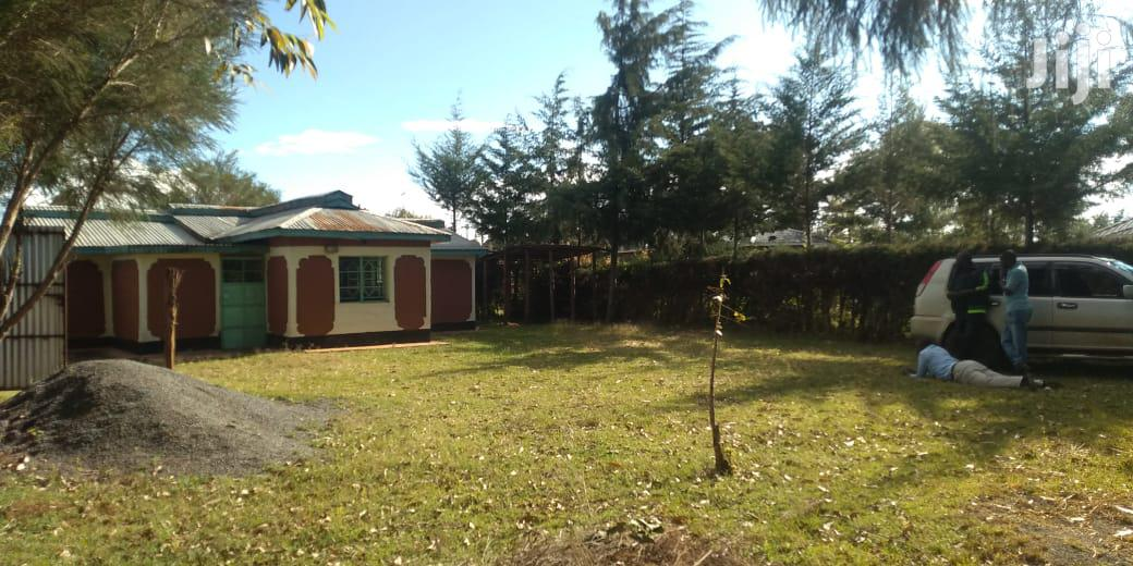 Ready To.Move in 2bedroom House