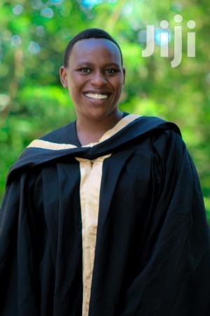 Health Analyst   Healthcare & Nursing CVs for sale in Nyali, Ziwa la Ngombe