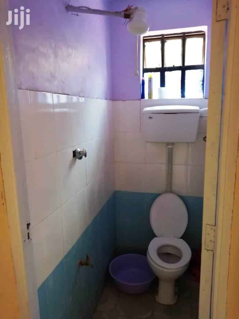 Furnished Bedsitter To Let In Milimani,Nakuru. | Short Let for sale in Nakuru East, Nakuru, Kenya