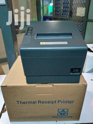 Lan Enabled Thermal Printer   Printers & Scanners for sale in Nairobi, Nairobi Central