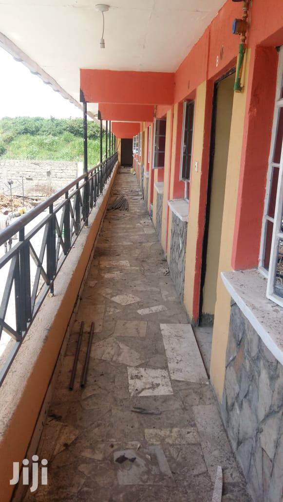 2 Bedroom Apartment at Karinde | Houses & Apartments For Rent for sale in Karen, Nairobi, Kenya