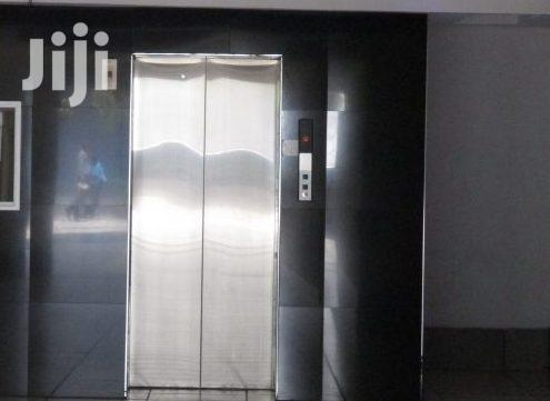 Archive: 2000 Sq.Ft Open Space/Office /Warehouse Space To Let In Nyali