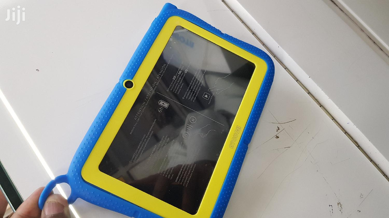 Kids Tablet 7inch 8GB Wifi
