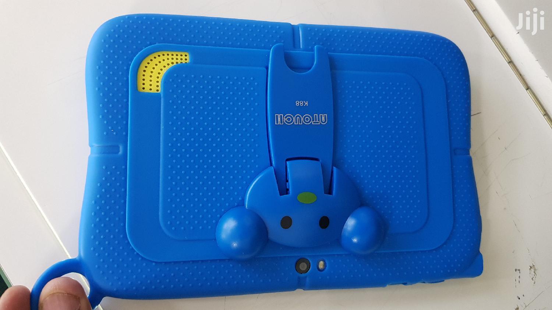 Kids Tablet 7inch 8GB Wifi   Toys for sale in Nairobi Central, Nairobi, Kenya