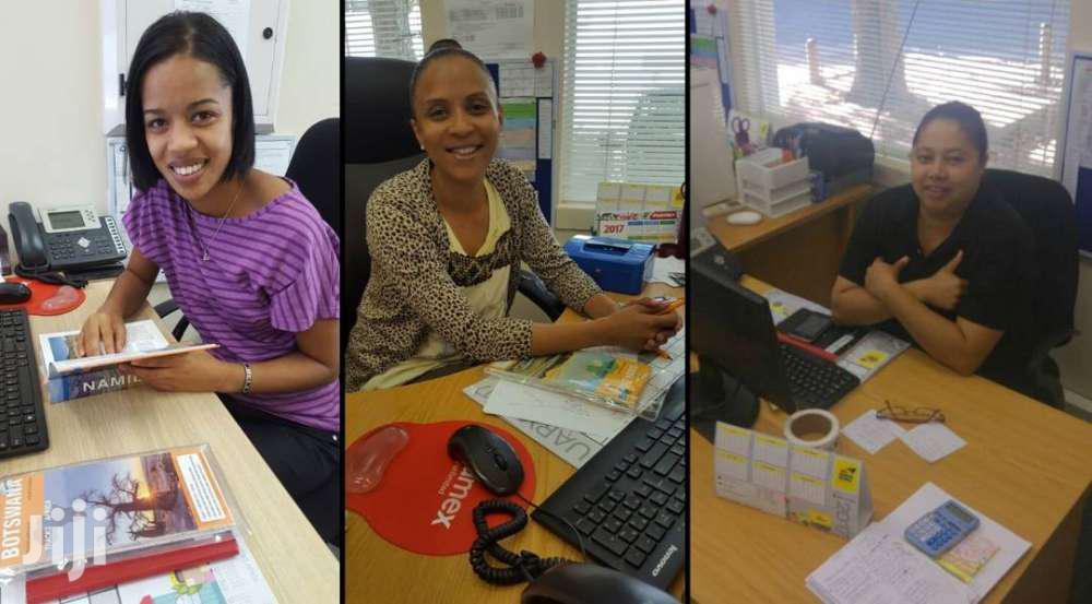 Bestcare Recruitment & Staffing /We Provide HR & Recruitment Services