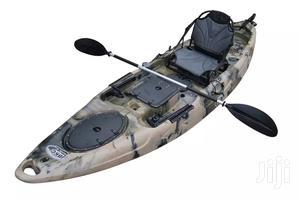 Premium Kayaks   Sports Equipment for sale in Nairobi, Westlands