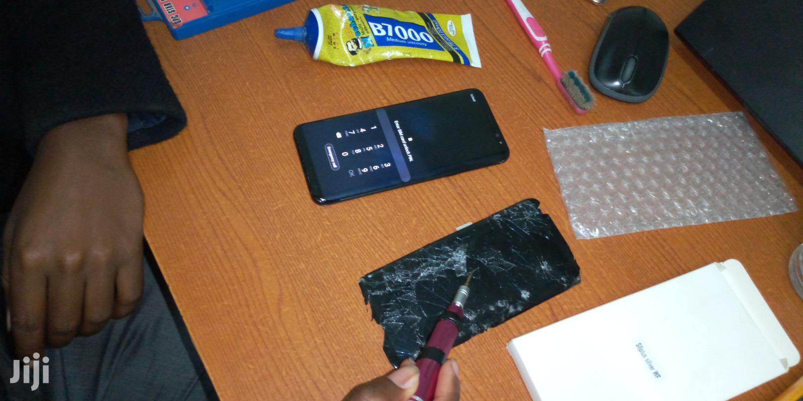 Professional Laptop And Phone Repair Service | Repair Services for sale in Nairobi Central, Nairobi, Kenya