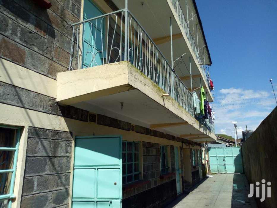 Rental House For Sale In Racecourse Nakuru   Houses & Apartments For Sale for sale in Flamingo, Nakuru, Kenya