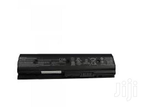 Generic Laptop Battery For HP By Majesty , HP DV4