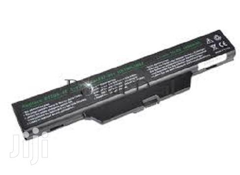 Generic Laptop Battery for HP Compaq 610