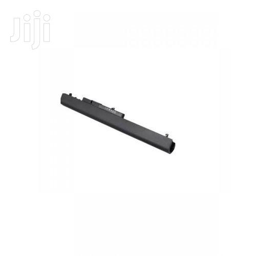 Generic Laptop Battery for Hp 250 G3- Black