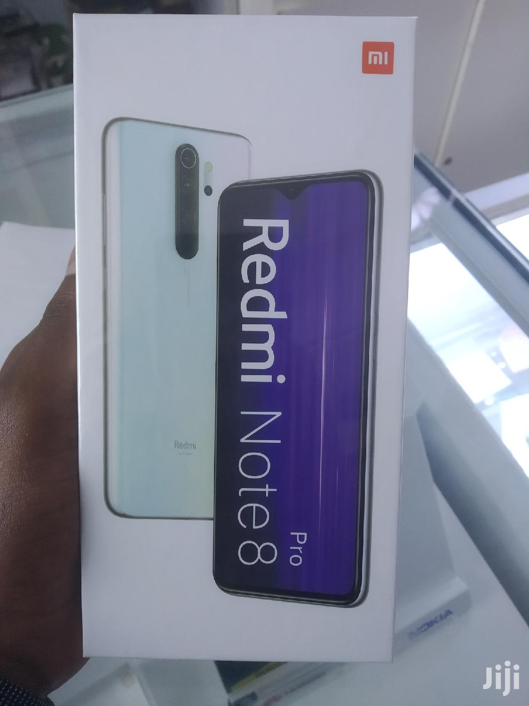 New Tecno DroiPad 7E 16 GB Black | Tablets for sale in Nairobi Central, Nairobi, Kenya