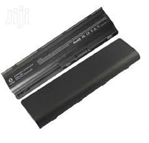 Generic Laptop Battery For HP 8440 Battery
