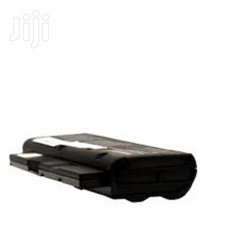 Generic Laptop Battery For HP B1200- Black