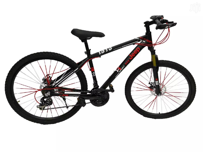 Mountain Bikes 27.5 Inch