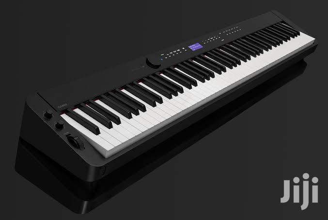 Casio Px S1000 Pianos