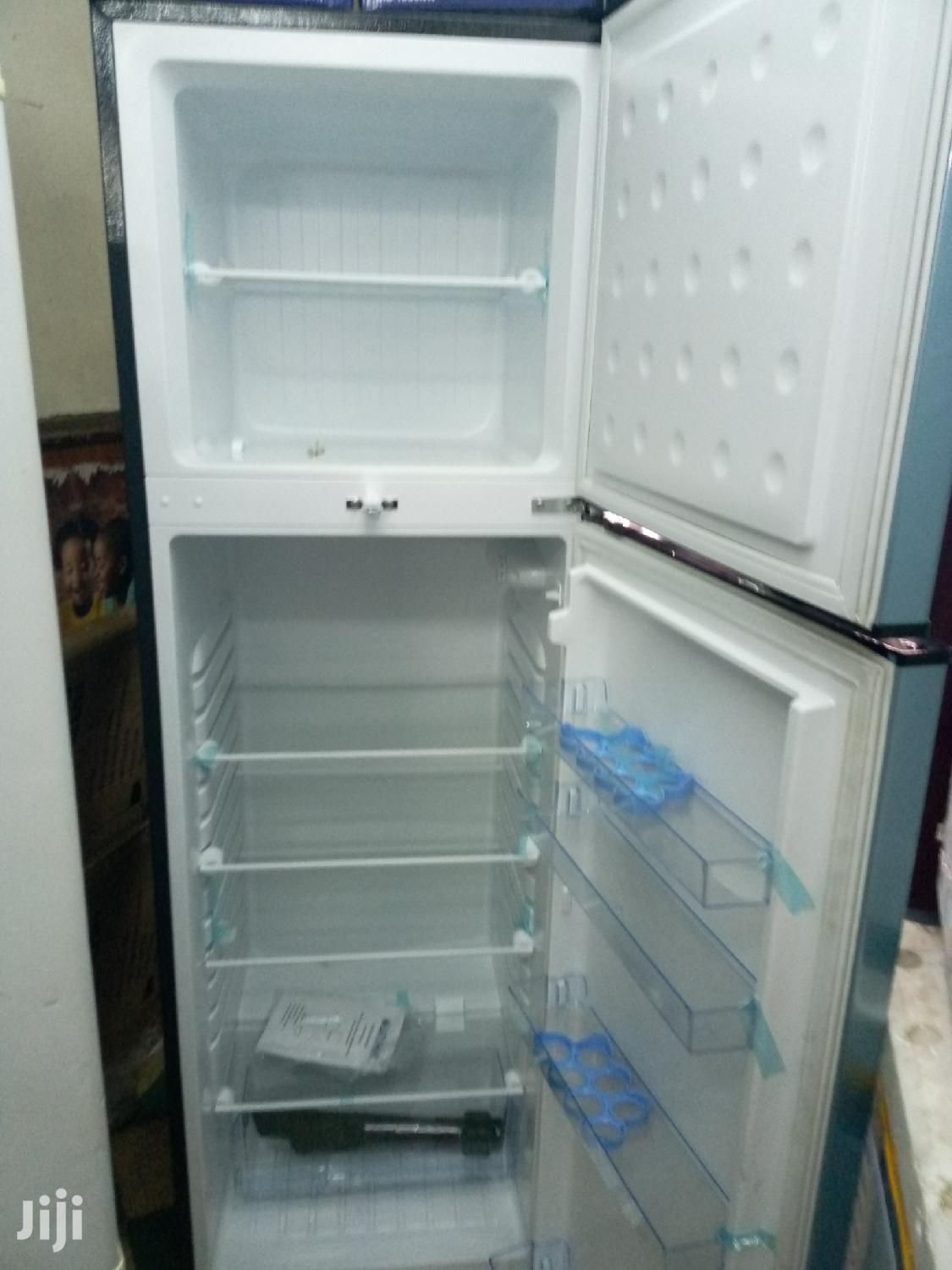 No Frost Fridge | Kitchen Appliances for sale in Nairobi Central, Nairobi, Kenya