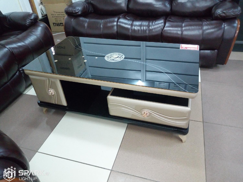 Coffee Table | Furniture for sale in Nairobi Central, Nairobi, Kenya