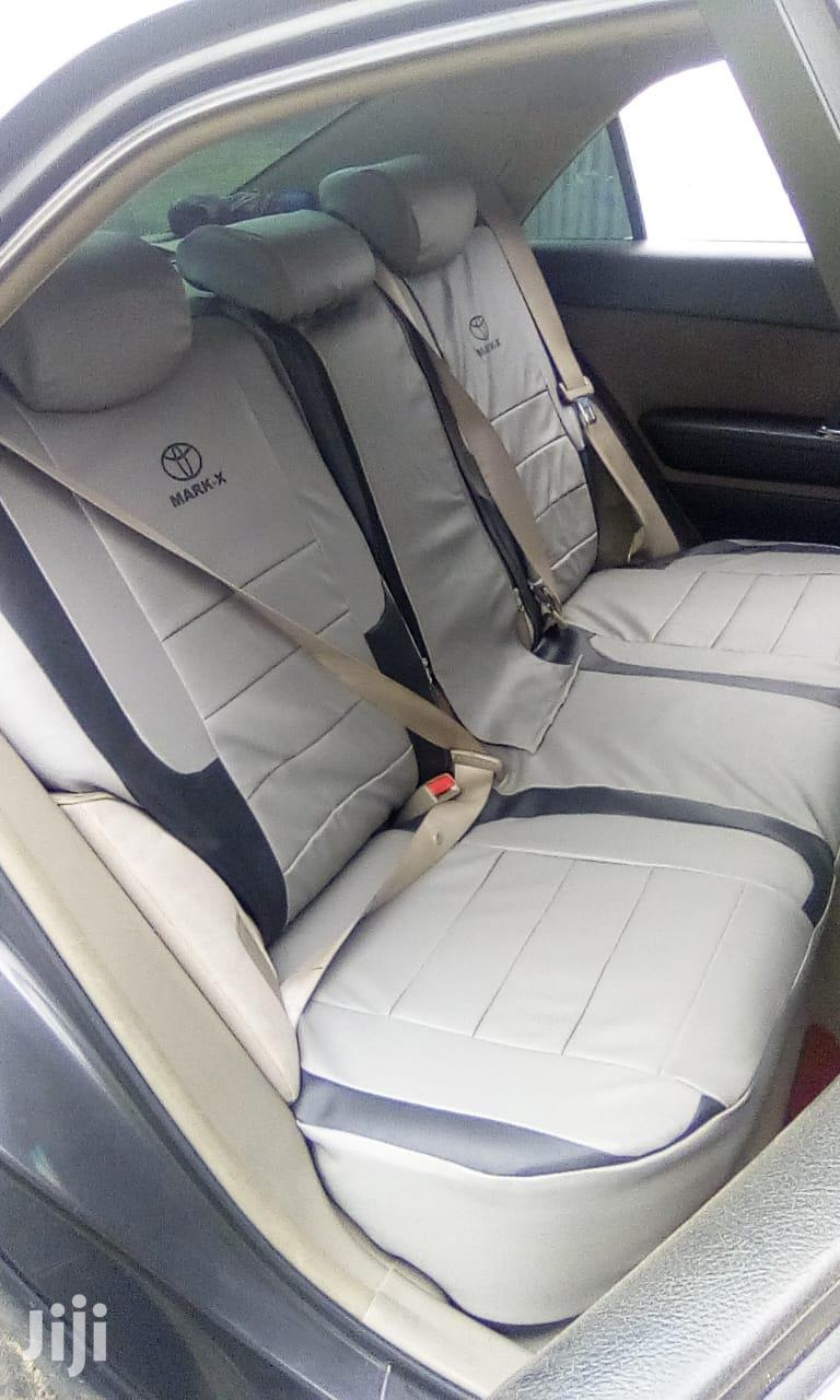 Bamburi Car Seat Covers | Vehicle Parts & Accessories for sale in Kisauni, Mombasa, Kenya