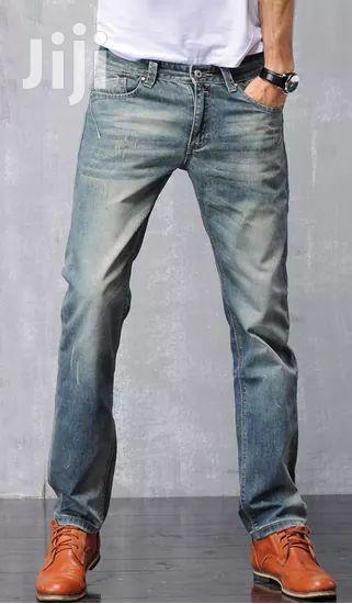 Classic Geans | Clothing for sale in Kisauni, Mombasa, Kenya