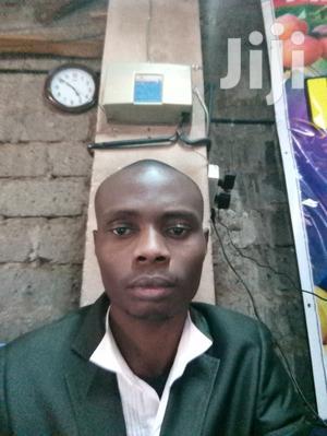 Driver Job | Driver CVs for sale in Nairobi, Kasarani