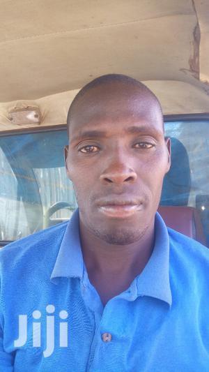 Safari Express | Driver CVs for sale in Moiben, Tembelio