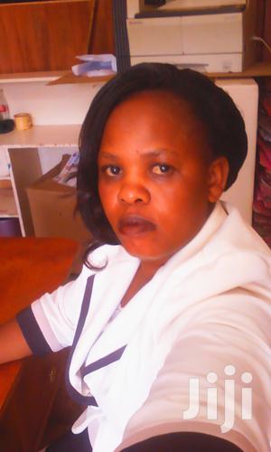 NGO JOBS Internship Kitale   Office CVs for sale in Trans-Nzoia, Sinyerere