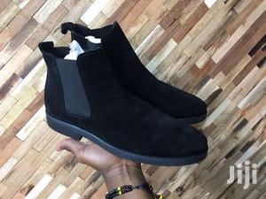 Suede Chelsea Boots   Shoes for sale in Nairobi, Nairobi Central