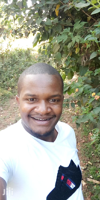 Delivery Drivers | Driver CVs for sale in Kerugoya, Kirinyaga, Kenya