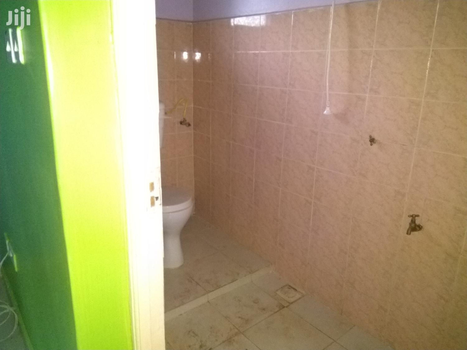 Archive: An Executive 3 Bedroom Master Ensuite Bungalow at Laiser Hill Gated