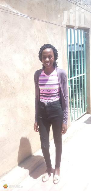Looking For A Job | Travel & Tourism CVs for sale in Nakuru, Naivasha