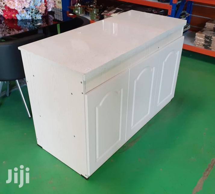 Sides Cabinets